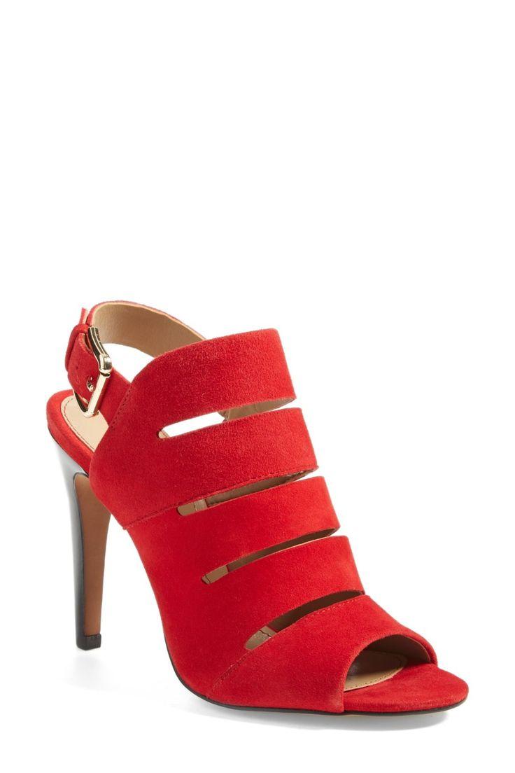 'Ballancia' Slingback Sandal