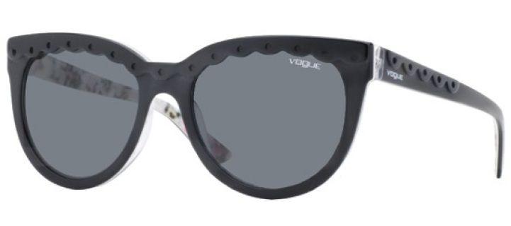 Dimensioni: 55/19/140  di genere: donne  Forma: occhio di gatto  materiale: acetato  Tipo di lente: generale  Note: disponibile con lenti graduate