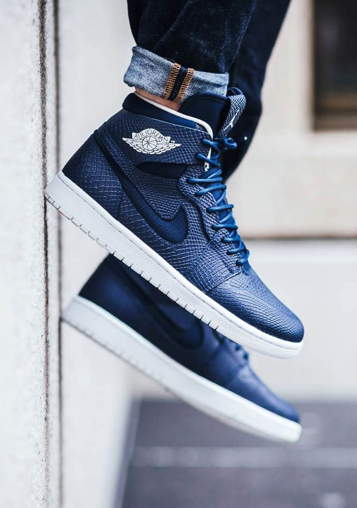 shoes for men - chaussures pour homme - sneakers - boots - Nike Air Jordan  1 Retro High - Find deals and best selling products for Nike Shoes for Women