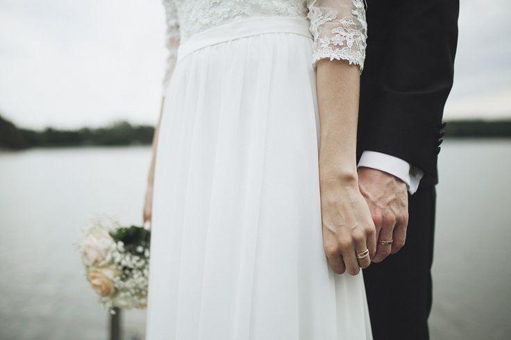 Amanda Oscar Vardo Wedding Foto Emily Dahl-38