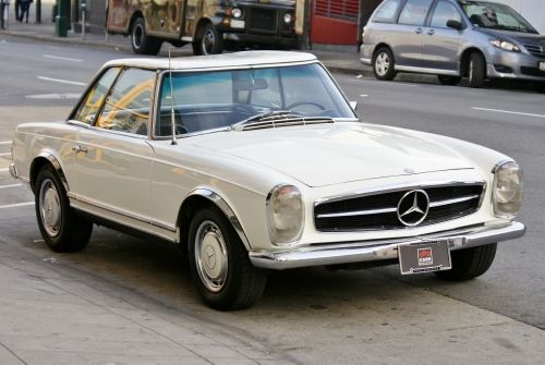 12 Best Cars Classic Images On Pinterest Cars Autos