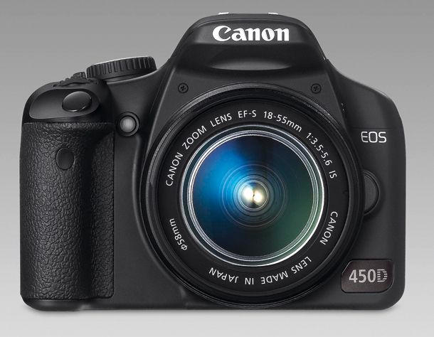 Are you a Canon 450D user? So you think you know how to use your Canon DSLR? Like many of us, you may have an EOS camera but tend to use only a handful of its features. In our ongoing review of some of the more popular current and �out of date� Canon cameras, we want to help you better harness your camera�s creative potential. Call them camera tips, or call it a user�s guide to your favourite Canon DSLR. The advice below comes from experts who have used the Canon 450D and know it inside and…