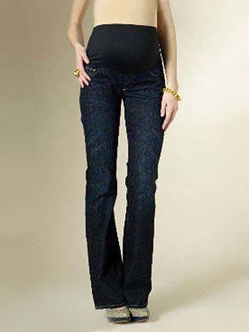 25  best ideas about Best maternity jeans on Pinterest | Pregnancy ...