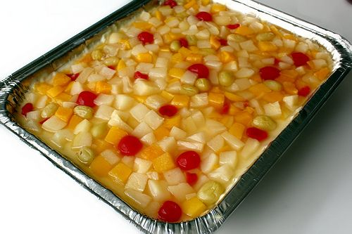 CREMA DE FRUTA http://artofdessert.blogspot.com/2009/12/quick-and-easy-crema-de-fruta.html