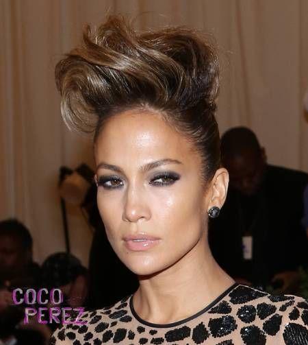 Celebrity Blog - - Latest Enterteinment News, Fashion ...