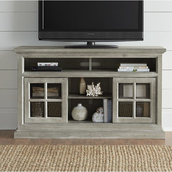 Alessandro Tv Stand For Tvs Up To 85 Tv Stand Entertainment Center Living Room Tv Stand