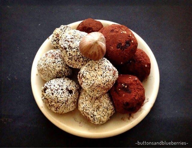 Easy Vegan: Menù veg di san Valentino: colori caldi e sapori intensi (anche senza glutine!)