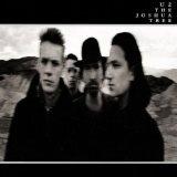 The Joshua Tree (Audio CD)By U2