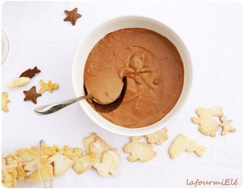 17 meilleures id es propos de chocolat valrhona sur for Mousse au chocolat pierre herme