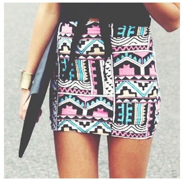 Skirts for teens   Cute pencil skirt   Teen fashion   Cute skirts   Pinterest   I love Skirts ...