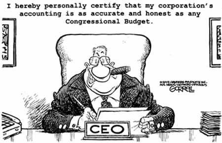 CFO Humor | Accounting Humor | Finance Jokes | PROPHIX