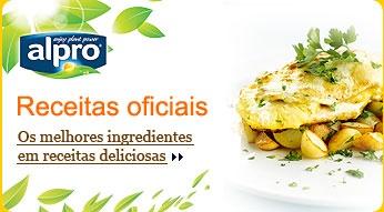 Receitas - Bacalhau com natas e batata palha - Petiscos.com