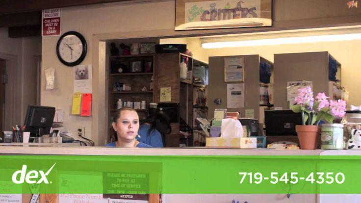 Pueblo Small Animal Clinic Inc