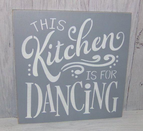1000+ Ideas About Grey Kitchen Walls On Pinterest