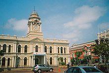 Port Elizabeth Güney Afrika Cumhuriyeti'nde bir şehirdir ve doğal konumu sayesinde Güney Afrika Cumhuriyeti'nin önemli limanlarından biri olmuştur. #Maximiles #PortElizabeth #Afrika #Africa #AfrikaŞehirleri #şehir #GüneyAfrika #şehirmanzaraları #gezilecekyerler #liman #limanşehri