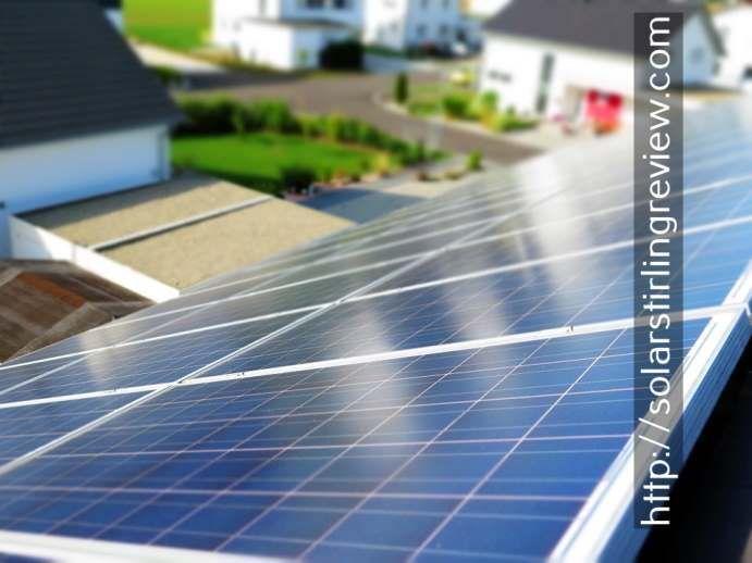 Complete Solar Panel Kits For Sale Solar Power House Solar Energy Diy Most Efficient Solar Panels