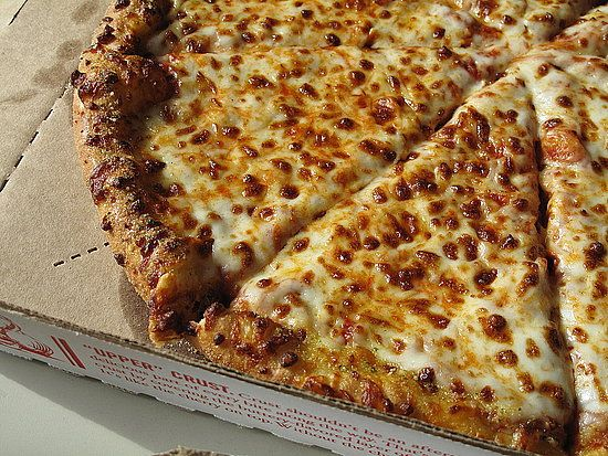 Dominos Pizza just ordered this,  so gonna pig out tonight!