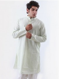 Buy #Bodyline #Men Pista #Kurta @YuvaStyle India