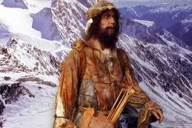 Már Ötzin a legrégebbi jégbefagyott tetemen is találtak olyan tetoválásokat, melyek akupunktúrás pontokon voltak. Az EFT pedig nem más mint az akupunktúra tű nélküli változata