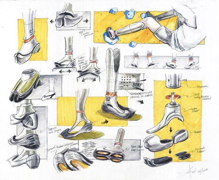 industrial design sketches person wwwpixsharkcom