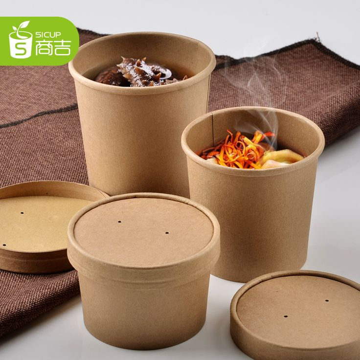 Cheap Bowls on Sale at Bargain Price, Buy Quality box push, box medical, box mic from China box push Suppliers at Aliexpress.com:1,Technique:Kraft paper, soup bucket 2,Quantity:>10 3,Feature:Disposable,Eco-Friendly 4,Material:Paper 5,Certification:SGS