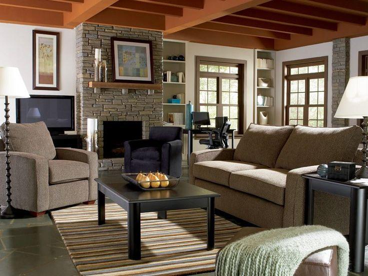 Mcguire Furniture Rental Set Home Design Ideas Cool Mcguire Furniture Rental Set