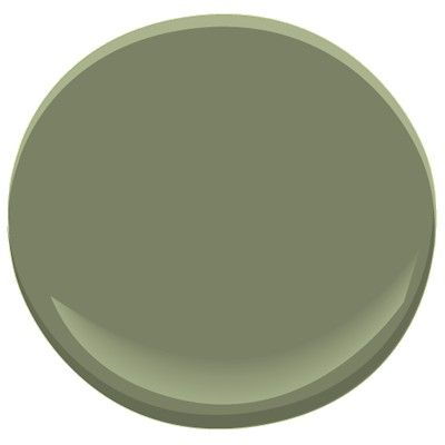 Benjamin moore great barrington green green with gray Green grey paint benjamin moore