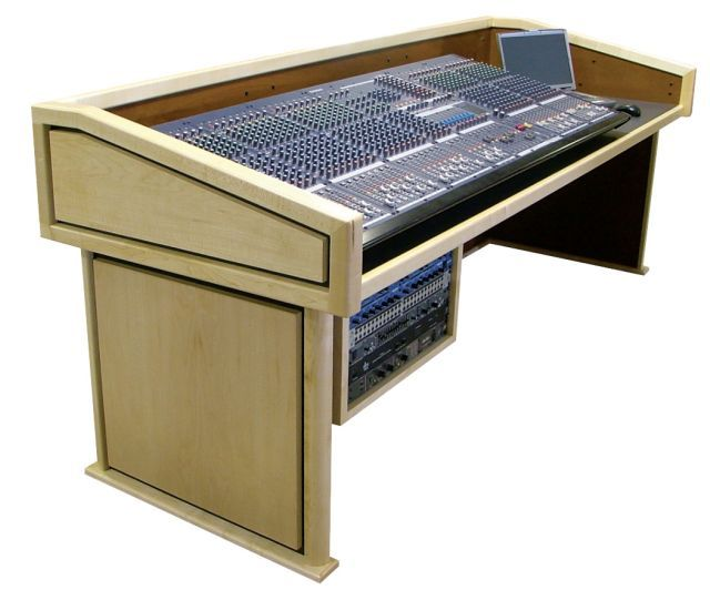 Free Church Chairs Church Audio Furniture For Front Of