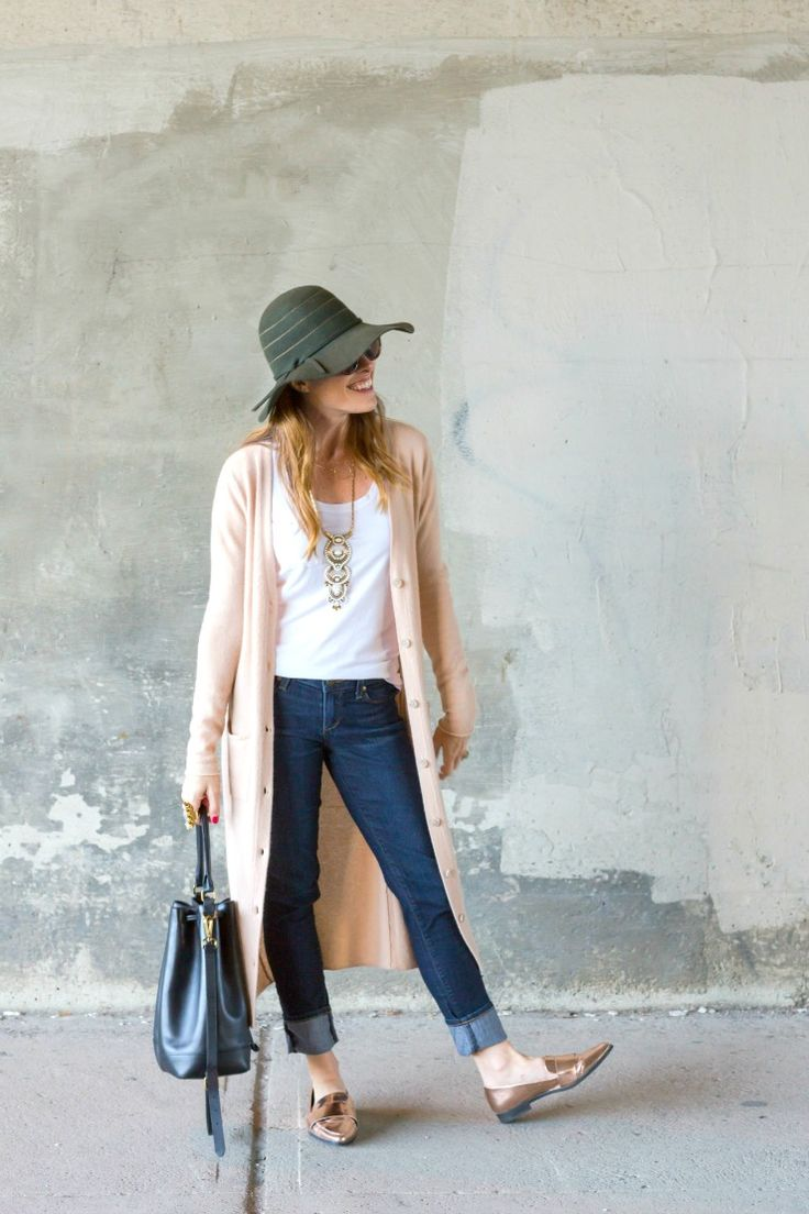 Looking for a great alternative to the boring cardigan? Try wearing a duster cardigan. Art in the Find shares how to wear a duster cardigan this fall. duster-cardigan, how-to-wear-a-duster-cardigan, duster, fall-style,