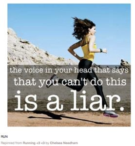 inspirational running quoteRemember This, Inspiration, Half Marathons, Truths, Keep Running, Running Quotes, Weights Loss, Fit Motivation, The Voice