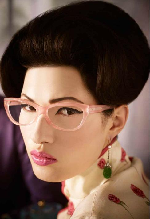 114 Best Optical Obsession Images On Pinterest Glasses
