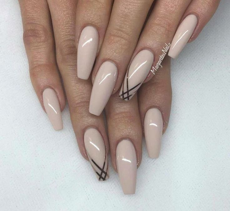 Acrylic Nails For Prom: 872 Best Images About Beautiful Nails On Pinterest