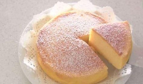Tutti pazzi per lei, ecco perché questa torta è la più cercata (e amata) del momento