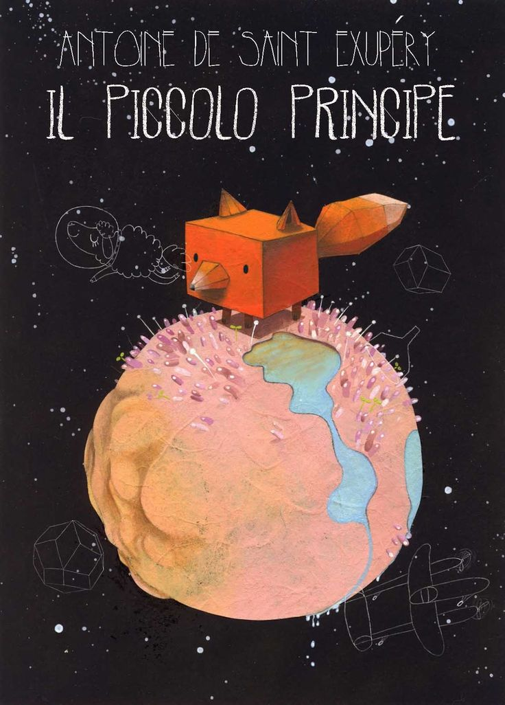 Amato 16 best Piccolo principe images on Pinterest | The little prince  DT32