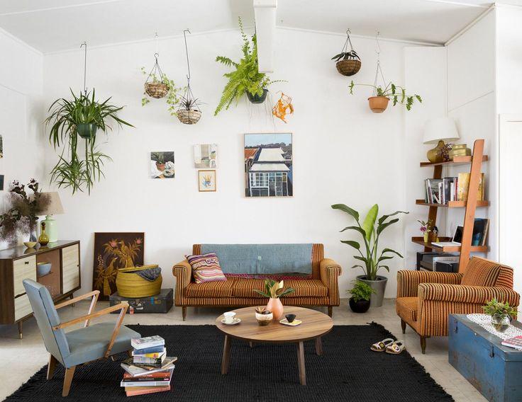 DANIEL SHIPP PHOTOGRAPHER | Interiors + Garden | 3
