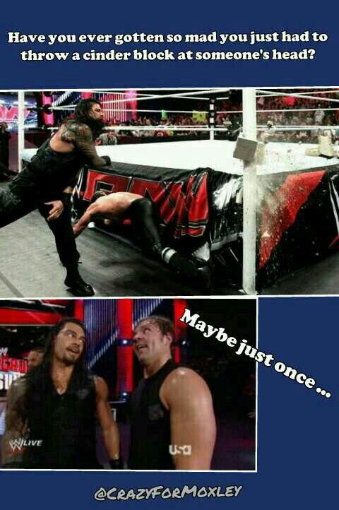 @CrazyForMoxley used to be my Twitter name, but now it's @ForeverNZayn ... old account has been deleted, but follow my new one if you want. Thanks.
