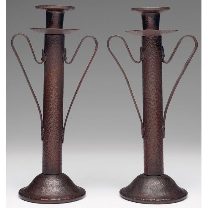 Famous 61 best Arts & Crafts Copper Work images on Pinterest | Copper  RL21