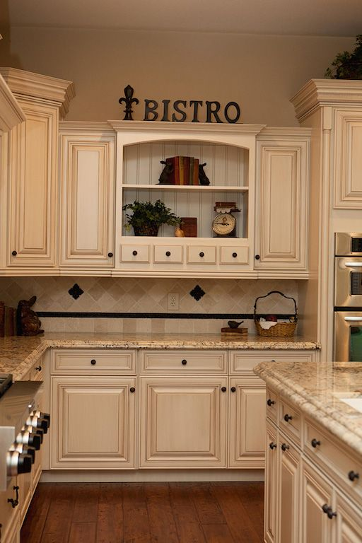 oc kitchen and flooring 7 best kitchen remodel bruno images on 3603