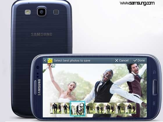 Samsung Galaxy SIII: 9 things to knowSamsung Galaxies S3, Galaxies Siii, Galaxies 3S, Company Galaxies, Mobile