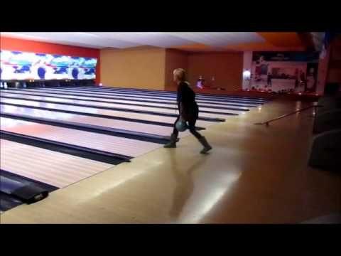 bowlinq!!!!!!!!!