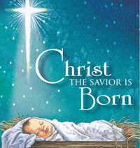 34 best CHRIST the Savior is born! images on Pinterest | Christmas ...