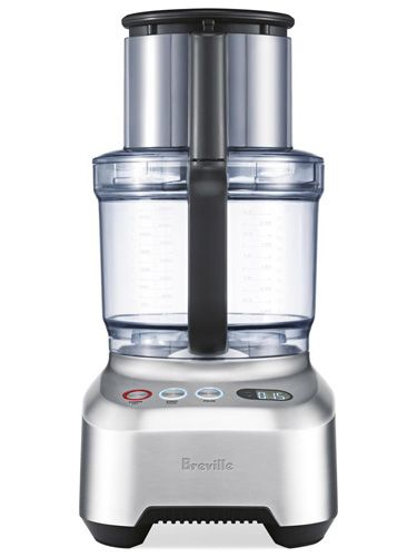 Best Food Processors - Reviews of Food Processors and Mini Choppers - Good Housekeeping