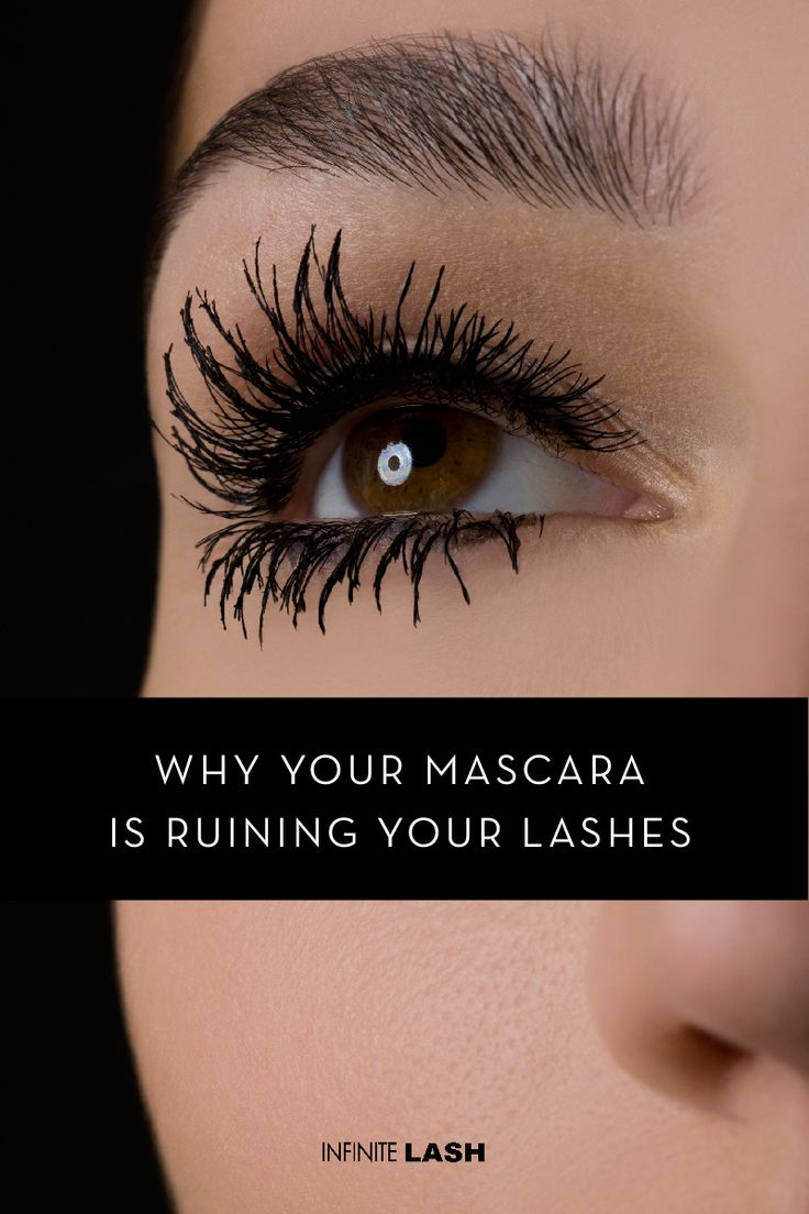 Eyelashes Falling Out : 3 Enemies of Healthy Lashes. Find out why your mascara is ruining your  lashes. Learn more at:  http://infinitelash.com/blog/eyelashes-falling-out/ #EyelashesFallingOut