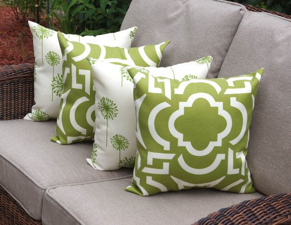 31 best Pillow fabric images on Pinterest