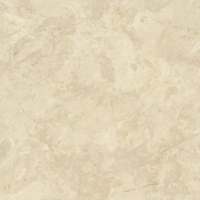 Lunar Stone - in high gloss laminate - benchtops