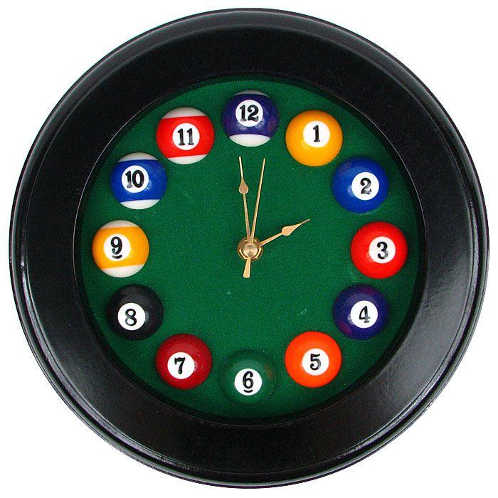 300 best Unusual Clocks images on Pinterest Wall clocks Clock