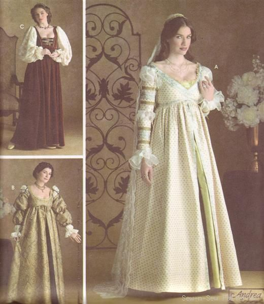 105 Best Images About Renaissance Sewing Patterns On Pinterest: 84 Best Madrigals Images On Pinterest