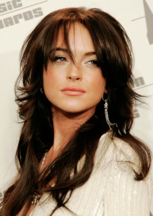 17 Best images about Lindsay lohan on Pinterest | Lindsay ... Lindsay Lohan Net Worth