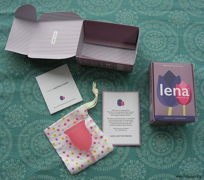 12 months ago we also reached out to Obsidian to join us in developing LENA.  Obsi shared her menstrual cup insights, tested our cups and provided us with invaluable support and ideas.  Thank you Obsi! It has been a true pleasure working with you!  #menstrualcup #mylenacup #abetterperiod