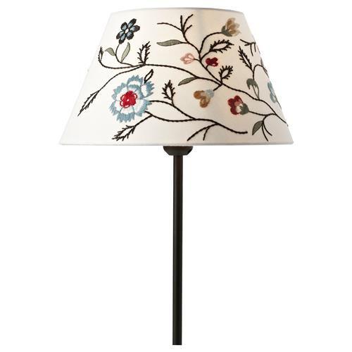ALVINE PARLA καπέλο φωτιστικού - IKEA